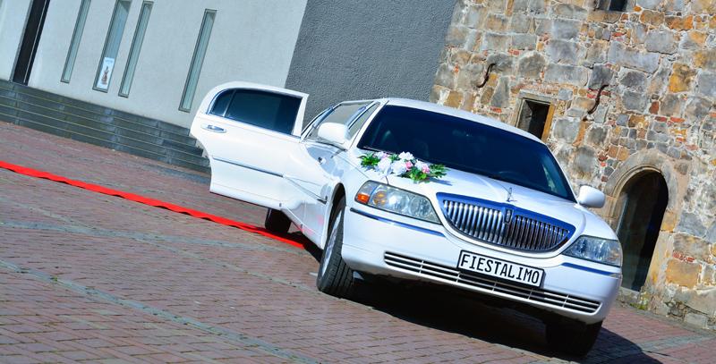 limousine köln junggesellenabschied